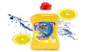 مایع ظرفشویی 20لیتری